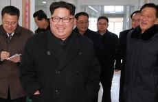 Tiết lộ 'gót chân Achilles' của Triều Tiên