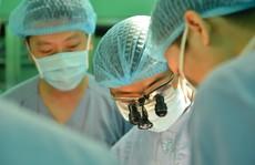 Hy hữu đi nhổ răng, bị nhiễm trùng tới tim