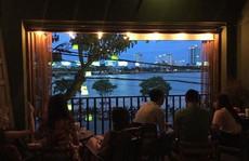 Tới Đà Nẵng đừng quên những quán cafe có view 'bạc tỷ' này!