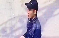 Bắt hung thủ sát hại chủ tiệm thuốc tây ở Gò Vấp
