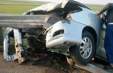Mùng 2 Tết, tai nạn giao thông tăng đột biến làm 36 người thiệt mạng