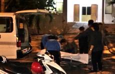 Học sinh lớp 9 bị đâm chết khi đi chơi Tết
