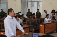 7 năm tù và bản án lương tâm