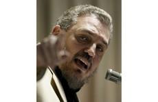 Con trai cố lãnh tụ Cuba Fidel Castro tự tử