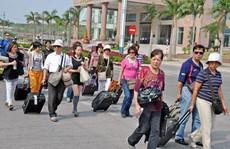 Thái Lan nhận 'trái đắng' từ khách TQ, Việt Nam nhìn thấy gì?
