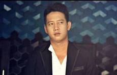 Diễn viên Lê Nam bị tai biến, cần giúp đỡ