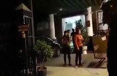 Khách sạn ở Đà Lạt bị tố tấn công khách
