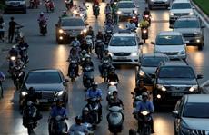 Ngành ô tô Indonesia gặp khó vì Nghị định 116 của Việt Nam