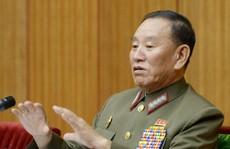 Triều Tiên đổi giọng sau lệnh trừng phạt