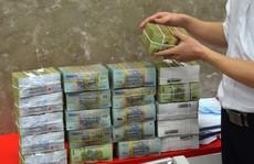 Vụ 'bốc hơi' 301 tỉ đồng ở Eximbank: Khách hàng VIP sao lại mất tiền?