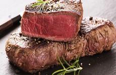 Những thực phẩm hại tim đừng ăn nếu không muốn chết sớm