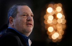 Công ty phá sản sau bê bối tình dục của Harvey Weinstein