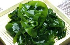 5 loại rau kéo dài tuổi thọ rất dễ tìm
