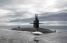 Chiến lược hạt nhân mới của Mỹ gây lo ngại