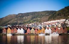 Lý do khiến Na Uy là điểm đến trong mơ của biết bao người