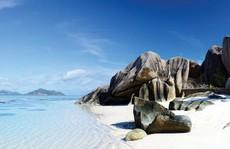 Những hòn đảo lãng mạn nhất cho tuần trăng mật