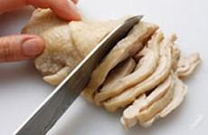 Các sai lầm khi chế biến thịt cực hại, nên dừng ngay