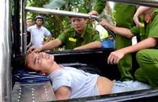 Thảm kịch đáng sợ rơi trúng 1 gia đình ở Quảng Ngãi