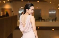 Lưu Hương Giang giảm 20kg chỉ trong 3 tháng!