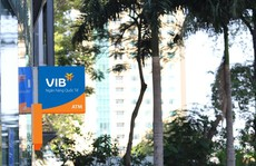 VIB dành tặng hơn 7 tỉ đồng quà tặng cho khách hàng gửi tiết kiệm