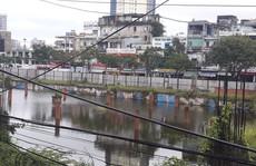 Hai dự án 'nhạy cảm' ở Đà Nẵng liên quan đến Vũ 'nhôm'