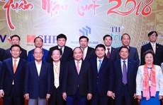 Kết nối vùng kinh tế miền Trung và Bắc Trung Bộ