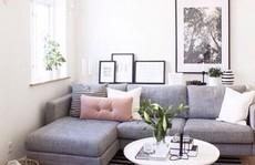 Cách trang trí nội thất phòng ngủ hiện đại, đơn giản