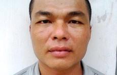 Phá băng trộm gây 35 vụ, trộm 75 xe máy bán sang Campuchia