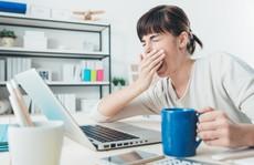 7 cách đánh bại 'hội chứng ngày thứ hai'
