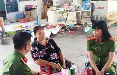 Chuyện 'làm lại' của 1 người đàn bà sa ngã  ở Đồng Nai