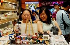 Trung bình người Việt chi 20 triệu cho một lần du lịch nước ngoài