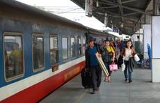 Thông tin 'nóng' về giá vé của đường sắt Sài Gòn