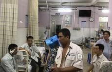 Nhân viên điện lực bị đánh vì kiểm tra sai quy trình!?
