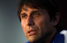 Conte: Chelsea phải chịu 'bầm dập' để đánh bại Barcelona