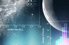 Phát hiện 15 hành tinh mới có thể là 'miền đất hứa' cho sự sống