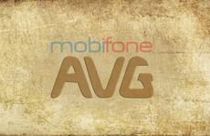 (eMagazine) - Những địa chỉ trách nhiệm trong thương vụ MobiFone mua AVG