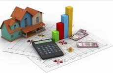 Nghị định 167 – 'Gỡ khó' sắp xếp tài sản công
