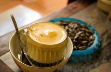 5 món cà phê độc lạ nhìn là muốn thử ngay