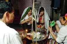 'Trộm vợ' ở Nghệ An