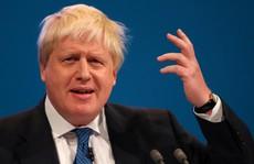 Bộ trưởng Nga - Anh đấu khẩu ác liệt
