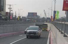 Kỳ vọng vào công trình giao thông lớn