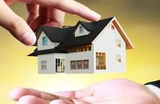 Những lưu ý để tránh gặp rủi ro khi đặt cọc mua nhà, đất