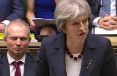Đằng sau khủng hoảng ngoại giao Anh - Nga