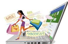 Amazon cũng phải 'dè chừng' với hàng triệu người Việt 'bán hàng online'