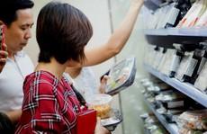 Cuộc đua bán bún bò, nước mía… vào tủ lạnh gia đình Việt