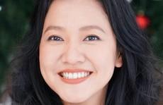 Facebook bổ nhiệm Giám đốc người Việt quản lý thị trường Việt Nam