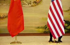 Ông Trump xài chiến thuật mới trong 'cú đòn' 60 tỉ USD với Trung Quốc
