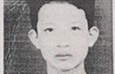 Truy bắt thanh niên Hải Phòng đâm chết người