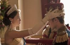 'Nữ hoàng' Claire Foy được xin lỗi vì thù lao