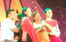 Công an Cần Thơ điều tra vụ 6 người bị trộm vàng tại đêm nhạc có Phi Nhung